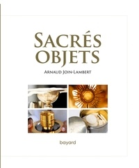 Sacrés objets.pdf