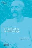 Arnaud Join-Lambert et Shen chung Heng - Vincent Lebbe et son héritage.