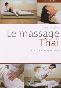 Le massage Thaï.pdf