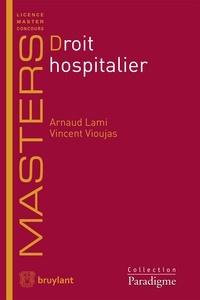 Droit hospitalier.pdf
