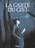 Arnaud Le Gouëfflec - La carte du ciel.