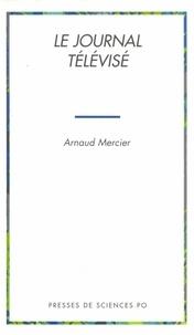Arnaud Mercier - .