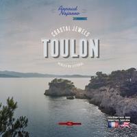 Arnaud Najarro - Toulon.