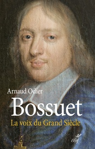 Bossuet, une vie - La voix du grand siècle.pdf