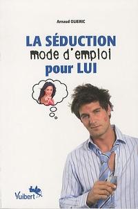 La séduction mode demploi - Pour Lui.pdf