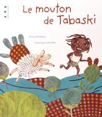 Arnaud Rodamel et Véronique Vernette - Le mouton de Tabaski.