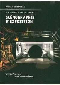 Scénographie dexposition - Six perspectives critiques.pdf