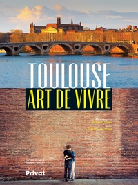 Toulouse - Art de vivre.pdf