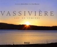 Vassivière - Lac de lumière.pdf