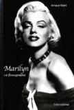 Arnaud Stahl - Marilyn - La filmographie.