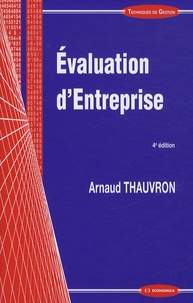 Alixetmika.fr Evaluation d'entreprise Image