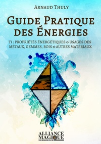 Guide pratique des énergies - Tome 1.pdf
