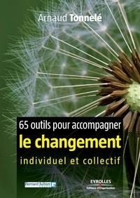 Ebook for mobile jar téléchargement gratuit 65 outils pour accompagner le changement individuel et collectif en francais RTF PDB 9782212413199