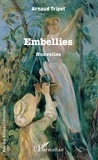 Arnaud Tripet - Embellies.
