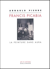 Arnauld Pierre - .