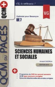 Sciences humaines et sociales UE7 - Optimisé pour Besançon.pdf