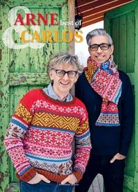 Arne & Carlos - Arne & Carlos Best of.