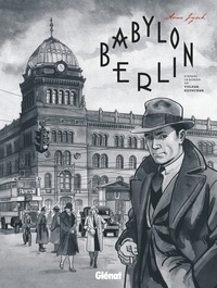 Babylon Berlin.pdf