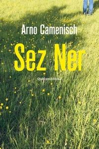 Arno Camenisch - Sez Ner.