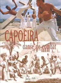 Capoeira, danse de combat.pdf