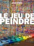 Arno Stern - Le jeu de peindre.