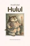 Arnold Lobel - Hulul.