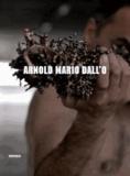 Arnold Mario Dall'O - Still.life.