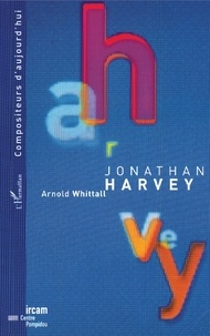 Arnold Whittall - .