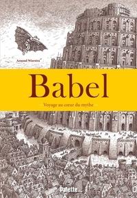 Babel - Voyage au coeur du mythe.pdf