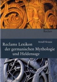 Lexikon der Germanischen Mythologie und Heldensage.pdf