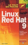 Aron Hsiao - Linux Red Hat 9.