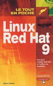 Linux Red Hat 9.pdf