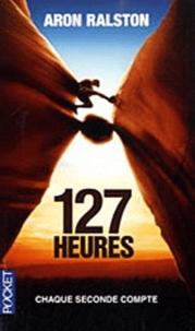 127 heures.pdf