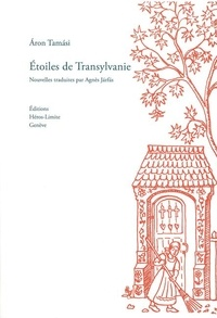 Etoiles de Transylvanie.pdf