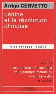Openwetlab.it Lénine et la révolution chinoise Image