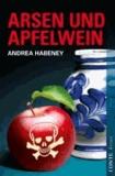 Arsen und Apfelwein.