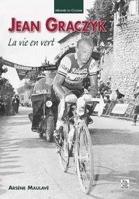 Jean Graczyk - La vie en vert.pdf