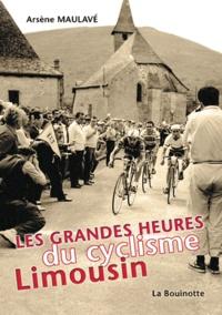 Les grandes heures du cyclisme limousin.pdf