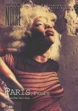 Simon Njami - Revue Noire N° 20 : Paris. 2 CD audio