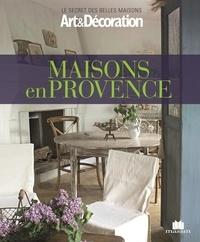Maisons en Provence - Edition bilingue français-anglais.pdf