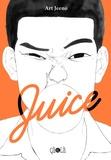 Art Jeeno - Juice Tome 1 : .