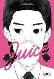 Art Jeeno - Juice Tome 2 : .