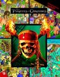 Art Mawhinney - Pirates des Caraïbes.
