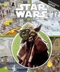 Art Mawhinney et Brian Houlihan - Star Wars Saga.