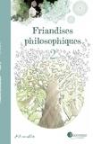 Art-mella - Friandises philosophiques Tome 2 : .