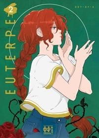 Art-of-K - Euterpe T02.