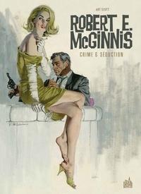 Robert E. McGinnis - Crime & séduction.pdf