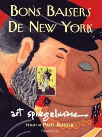 Bons baisers de New York.pdf