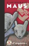 Art Spiegelman - Maus  : L'intégrale.