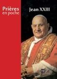 Artège - Jean XXIII.